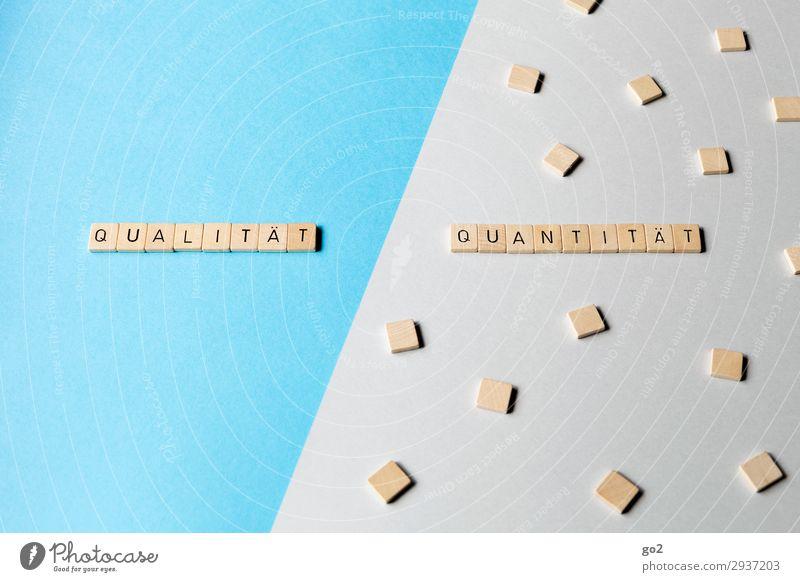 Qualität / Quantität Spielen Handel Papier Holz Schriftzeichen viele Zufriedenheit kaufen komplex Konkurrenz Problemlösung planen Konflikt & Streit Wachstum
