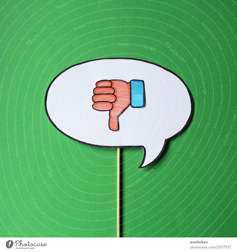 Flop Lifestyle Freizeit & Hobby Basteln zeichnen Veranstaltung Mensch Jugendliche Leben Hand Finger Daumen 1 Jugendkultur Subkultur Medien Internet Zeichen