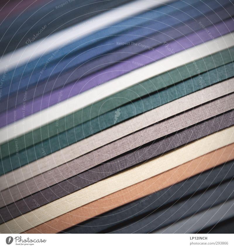 le STRICH. Innenarchitektur Stil Linie Design Häusliches Leben Dekoration & Verzierung ästhetisch Papier einzigartig Kreativität trendy Beratung Material