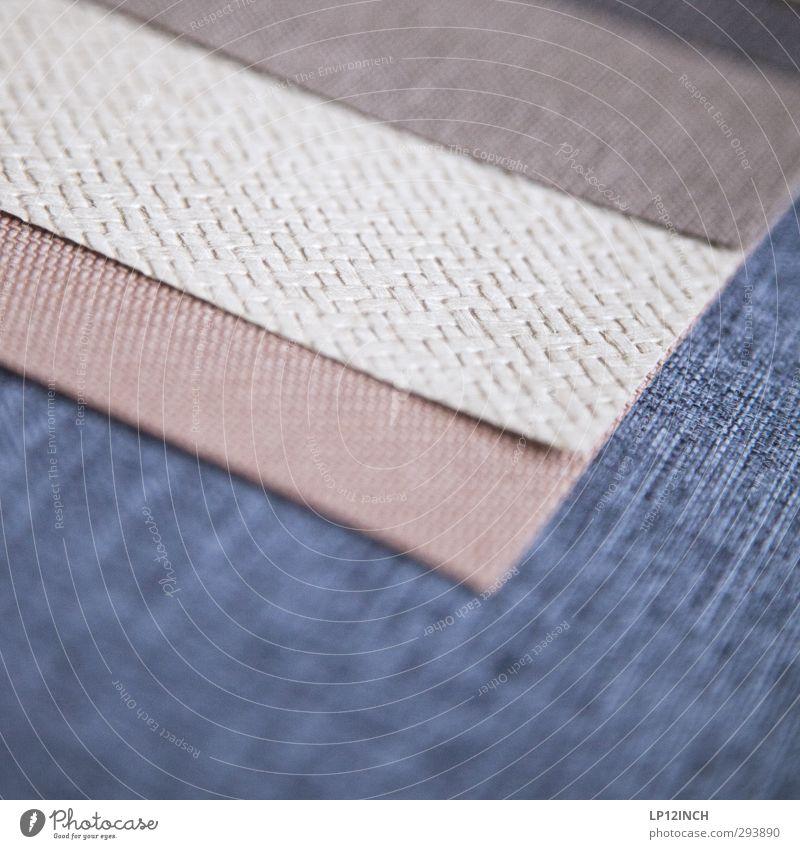 TouchMe Basteln Innenarchitektur Dekoration & Verzierung Papier Beratung berühren entdecken natürlich Inspiration Kreativität Qualität Auswahl Material Muster
