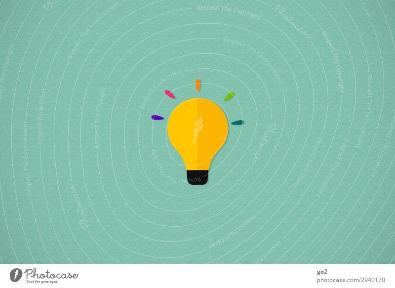 Inspiration Farbe Leben Kunst Spielen außergewöhnlich Freiheit Freizeit & Hobby Kultur ästhetisch Kreativität Lebensfreude lernen Energie einzigartig Idee