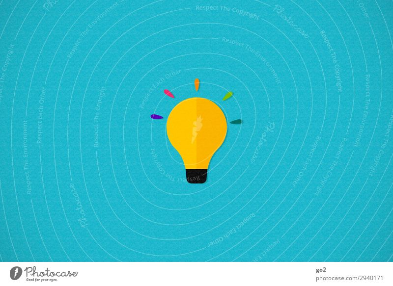 Idee Leben Kunst Freiheit Design Kultur ästhetisch Fröhlichkeit Erfolg Kreativität Lebensfreude lernen Energie einzigartig Zeichen Neugier