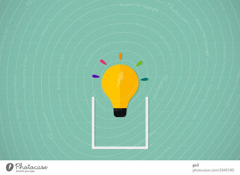Outside the box Zeichen ästhetisch außergewöhnlich einzigartig Fröhlichkeit Optimismus Leben Neugier Überraschung Design Energie entdecken erleben Fortschritt
