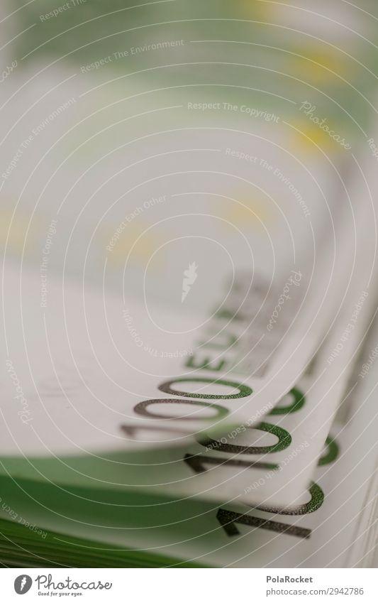#A# 100 Haufen Kunst Kunstwerk ästhetisch Euro Geld Geldscheine Geldgeschenk Geldgeber Geldverkehr Stapel reich Reichtum Erfolg Trostpreis Gewinnspiel Farbfoto