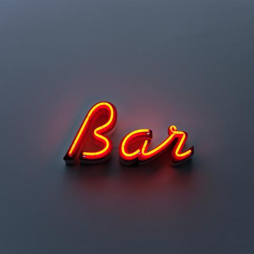bar Getränk Alkohol Lifestyle Nachtleben Entertainment Veranstaltung Restaurant Club Disco Bar Cocktailbar Diskjockey ausgehen Feste & Feiern clubbing Tanzen