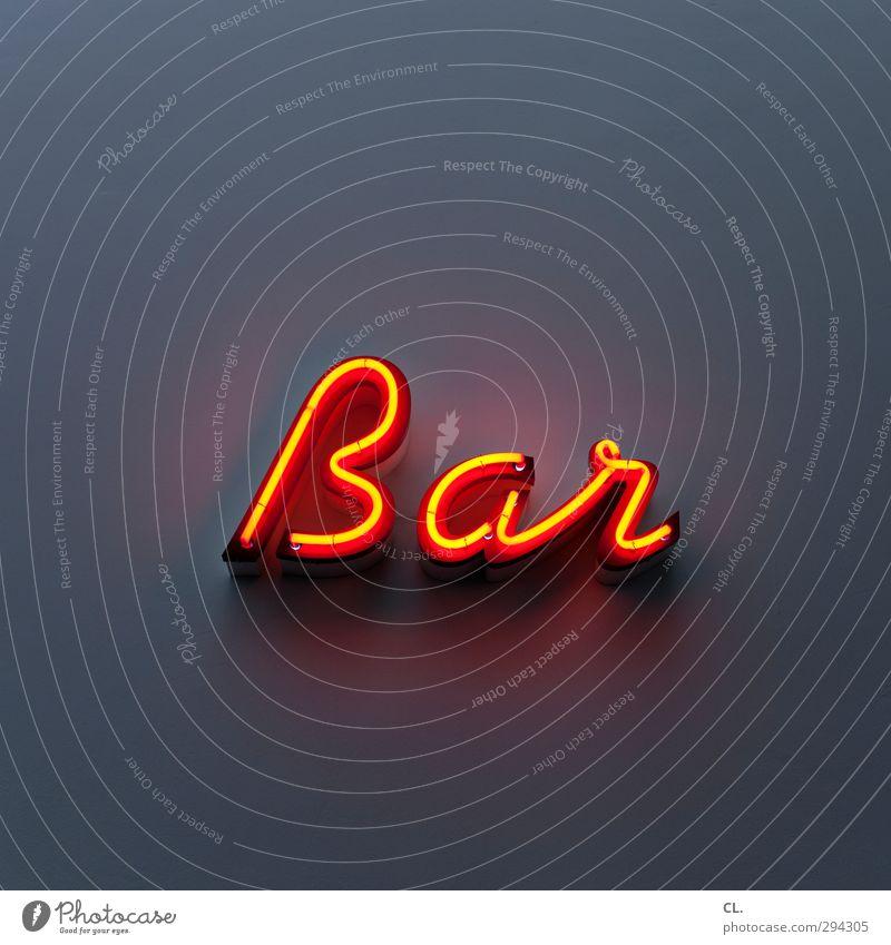 bar Stadt Freude Essen Feste & Feiern Lifestyle Tanzen Geburtstag genießen Getränk Show Lebensfreude trinken Veranstaltung Bar Club Disco