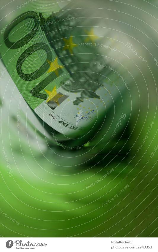 #A# Grüne 100 Kunst Kunstwerk ästhetisch Geld Geldinstitut Geldscheine Geldgeschenk Geldnot Geldkapital Geldgeber Geldverkehr viele reich Reichtum Reichweite