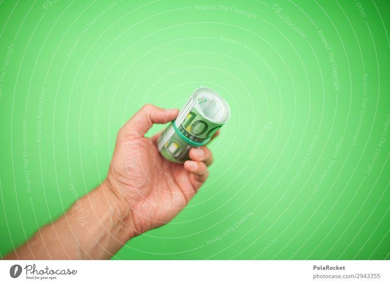 #A# Grüner Euro-Geldgeber Lifestyle ästhetisch Europa Europatag Bestechung Kapitalwirtschaft Kapitalismus Kapitalanlage Zinsen Taschengeld Erfolg Gewinnspiel