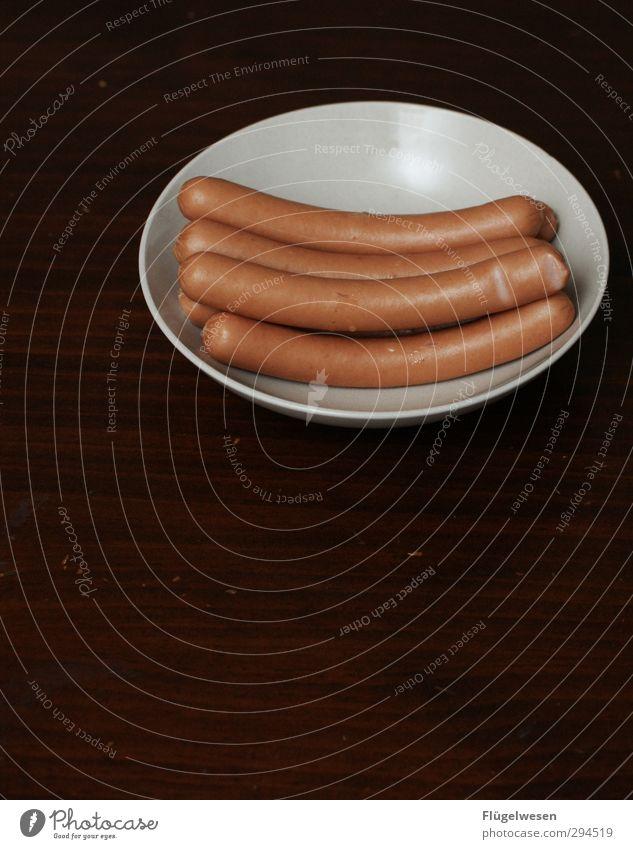 Wurstfachverkäuferin Essen Stadt Essen Lebensmittel Tisch Ernährung Appetit & Hunger lecker Frühstück Teller Abendessen Fleisch Mahlzeit Picknick Mittagessen
