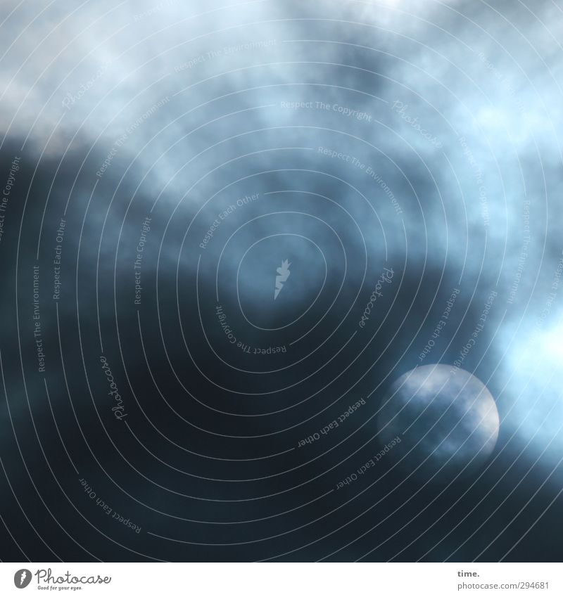 Lichtblick | Just In Time To See The Sun Himmel schön Sonne Einsamkeit Wolken Winter Zeit Horizont Geschwindigkeit ästhetisch Wandel & Veränderung Hoffnung