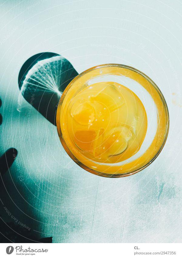 limo Ferien & Urlaub & Reisen Gesunde Ernährung Sommer Farbe Freude Lifestyle Leben gelb kalt Party Freizeit & Hobby frisch Glas ästhetisch Lebensfreude