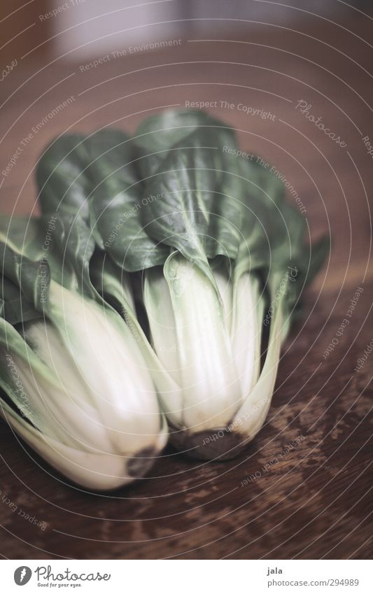 mangold grün Gesundheit natürlich braun Lebensmittel frisch Ernährung Gemüse Bioprodukte Vegetarische Ernährung Holztisch Mangold