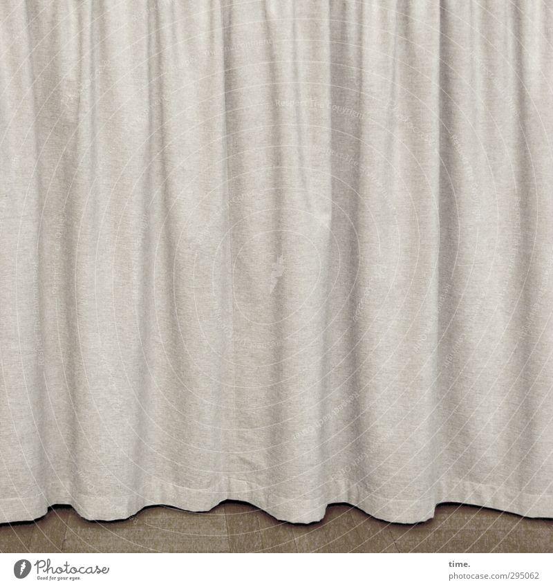 Raumgleiter Wärme feminin elegant Bodenbelag Sicherheit Stoff Schutz Gelassenheit Kontrolle hängen Vorhang Textilien Nervosität Parkett Präzision gewissenhaft