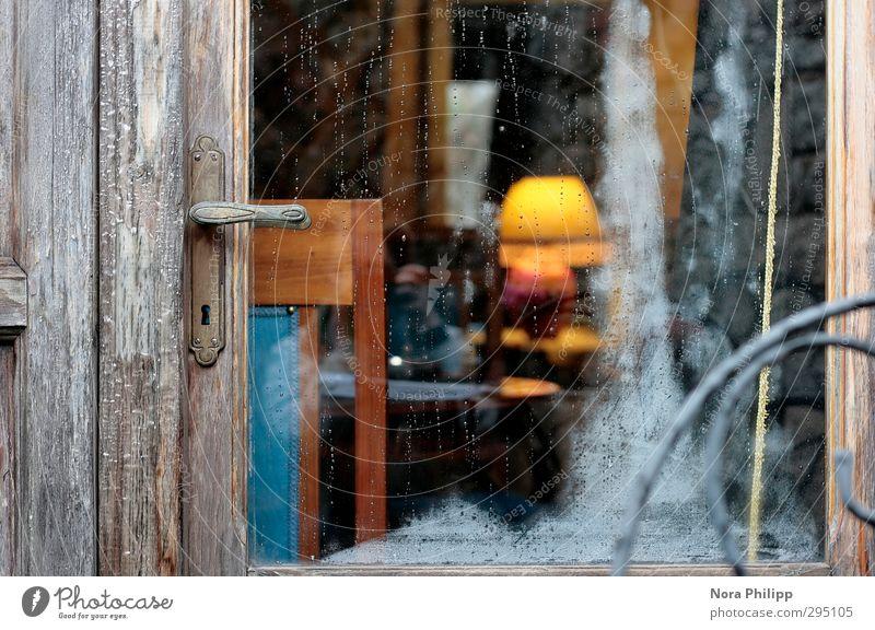 sardische eleganz Ferien & Urlaub & Reisen ruhig Haus Wärme Frühling Architektur Holz Lampe Raum Wohnung elegant Häusliches Leben Tourismus ästhetisch Wassertropfen Sicherheit