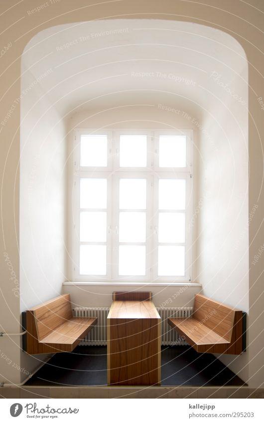 fensterplatz in der holzklasse von kallejipp. ein lizenzfreies, Innenarchitektur ideen