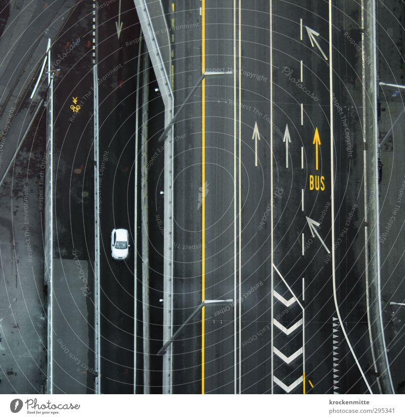 Enemy of the State Stadt Hauptstadt Stadtzentrum Menschenleer Verkehr Verkehrsmittel Verkehrswege Personenverkehr Berufsverkehr Straßenverkehr Autofahren