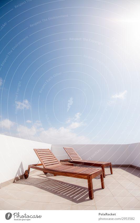 #A# sonnig Kunst ästhetisch Ferien & Urlaub & Reisen Urlaubsfoto Urlaubsstimmung Urlaubsort Urlaubsgrüße Urlaubsgesetz Urlaubsflirt Sonnenstrahlen Sonnenbad
