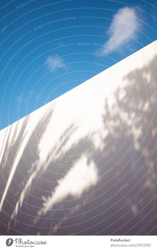 #A# Urlaubs-Schatten Kunst Kunstwerk ästhetisch Schattenspiel Schattenseite Schattendasein Ferien & Urlaub & Reisen Urlaubsfoto Urlaubsstimmung Urlaubsort