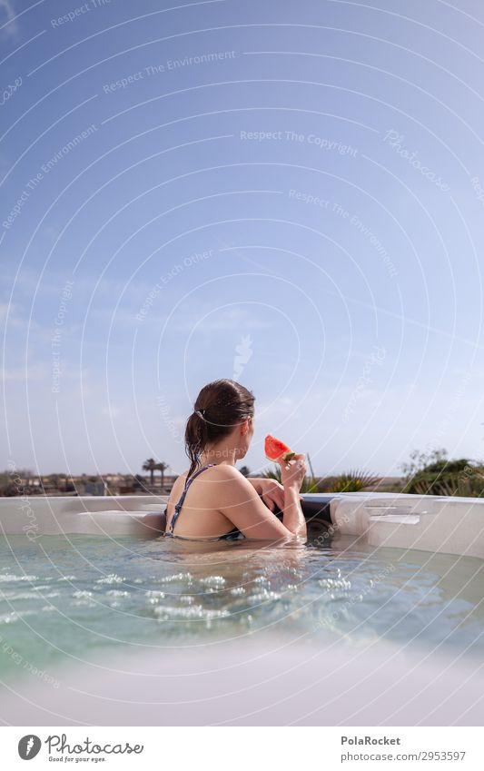 #AJ# Zeit für Urlaub Kunst ästhetisch Ferien & Urlaub & Reisen Urlaubsfoto Urlaubsstimmung Urlaubsort Urlaubsverkehr Urlaubsgrüße Urlaubsgesetz Urlaubsflirt