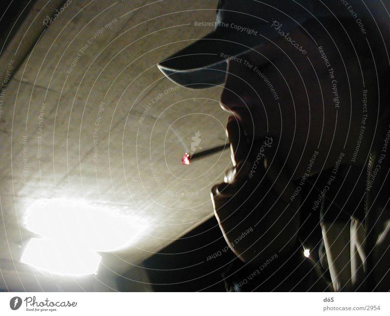 konsum02 ungesetzlich Club Rauchen
