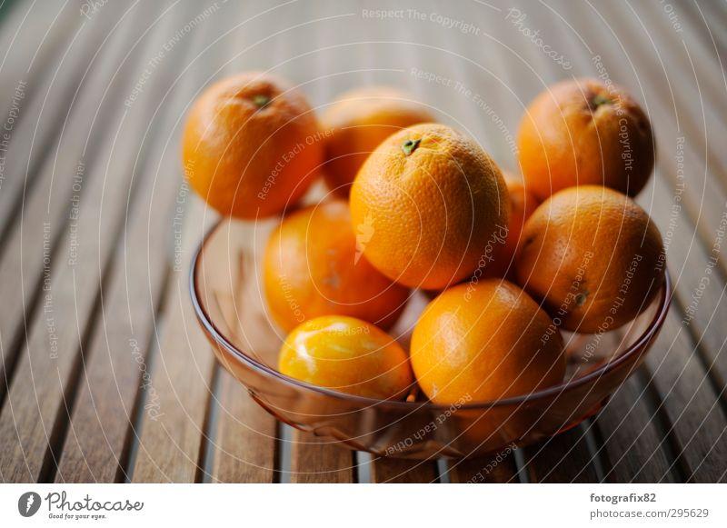 falsche orange Holz Gesundheit Frucht Orange Tisch Schalen & Schüsseln Zitrusfrüchte Südfrüchte Möbel