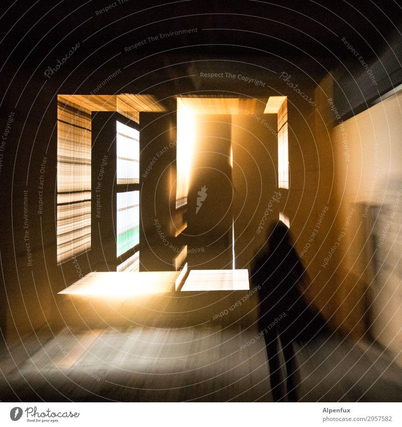 Interstellar | UT Kassel Stadt Stimmung Mut Tatkraft Glaube träumen Sehnsucht Einsamkeit Angst Todesangst Zukunftsangst verstört Abenteuer Beginn bizarr