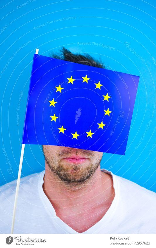 #S# Europawahl live Kunst ästhetisch Europäer Europacenter Europafahne Europa Parlament Europatag Europäisches Parlament Wahlen Wahltag wählen Wahlkampf