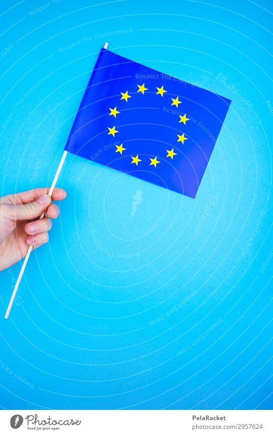 #S# EUphorie Kunst ästhetisch Europa Europäer Euphorie Europa Parlament Europafahne Eurozeichen Euter Eulenvögel Europacenter Stern Stern (Symbol) sternenklar