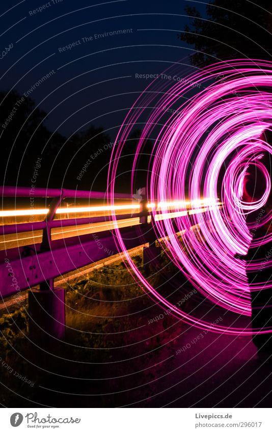 shadow rodden Mensch Mann Pflanze Baum Landschaft Erwachsene Straße Bewegung PKW Kunst rosa Körper maskulin leuchten Verkehrswege drehen