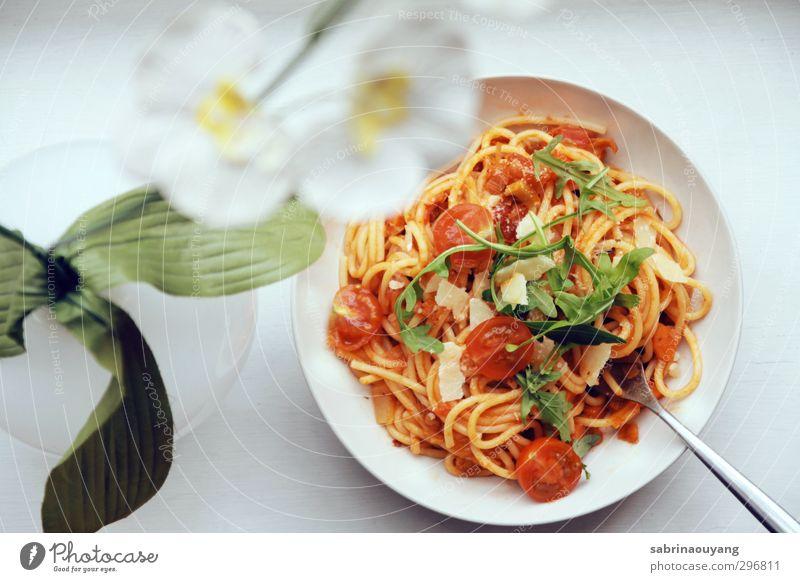 weiß Gesunde Ernährung Leben Essen Gesundheit Lifestyle Lebensmittel Häusliches Leben genießen Wellness lecker gut Restaurant Appetit & Hunger Bar