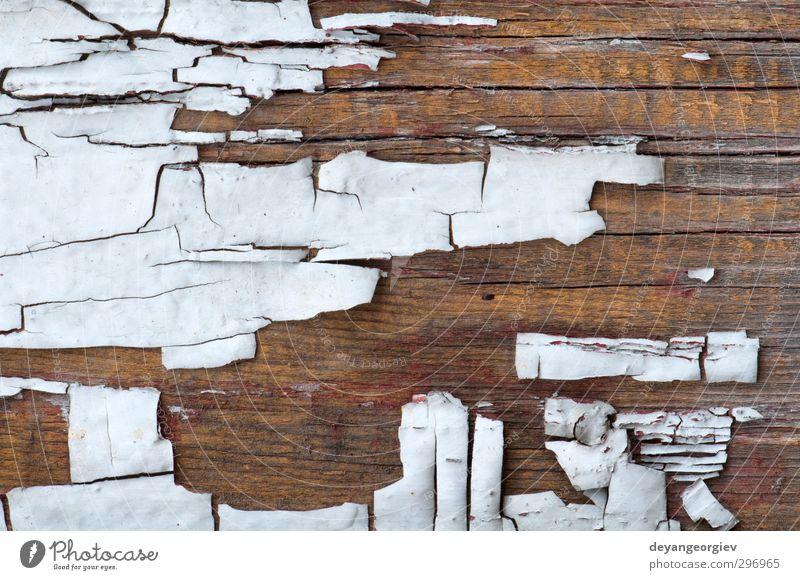 alt grün weiß Wand Holz Mauer dreckig Material Riss Oberfläche verwittert rau Schaden Konsistenz Grunge Verwesung