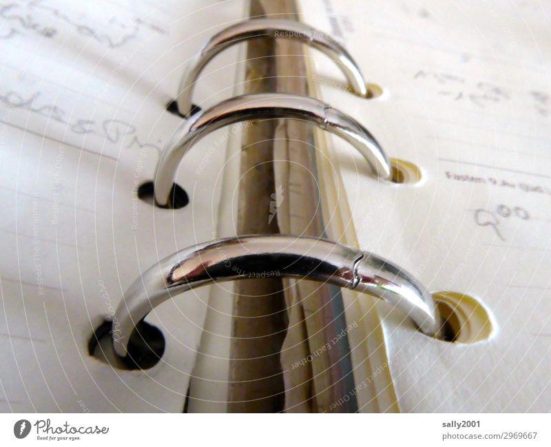 Timing analog... Business Kalender Ringbuchordner Metallring Ziffern & Zahlen Arbeit & Erwerbstätigkeit einzigartig Pünktlichkeit gewissenhaft Stress planen