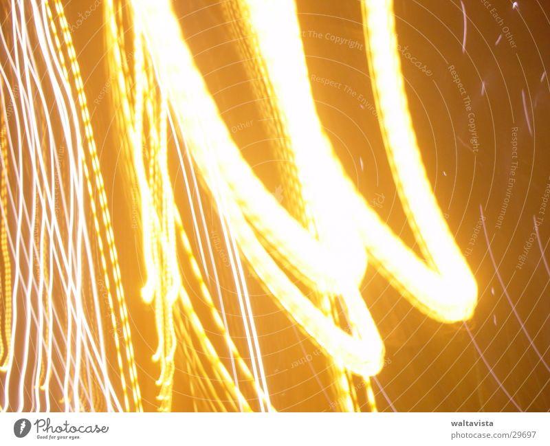 erd.r Licht Straßenbeleuchtung Langzeitbelichtung toulouse Unschärfe