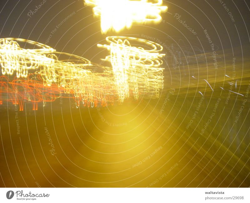 ay.d Straße Straßenbeleuchtung