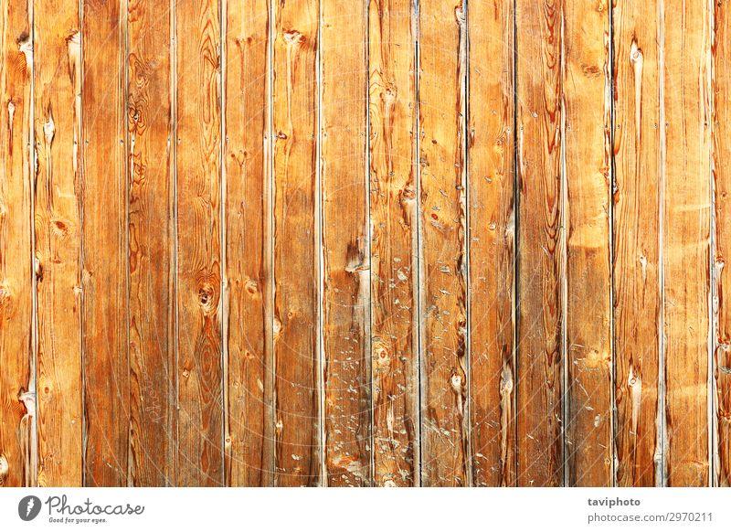 braune Holzbohlen Struktur Design Schreibtisch Tisch alt authentisch dreckig dunkel hell natürlich retro grau Farbe Konsistenz Schiffsplanken beige Hintergrund