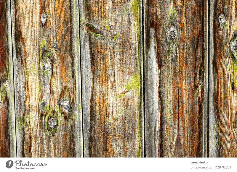 verwitterte Holzbohlenoberfläche Design Möbel Tisch Natur alt dreckig dunkel natürlich retro braun Oberfläche Schiffsplanken Wand texturiert Hintergrund Grunge