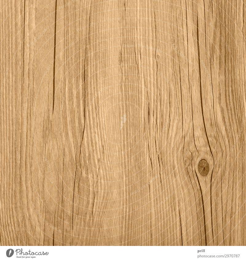 wood grain surface Getreide Wohnung Dekoration & Verzierung Möbel Natur Wald Holz Linie alt braun grau Ordnung Qualität Holzmaserung Holzstruktur holzoberfläche