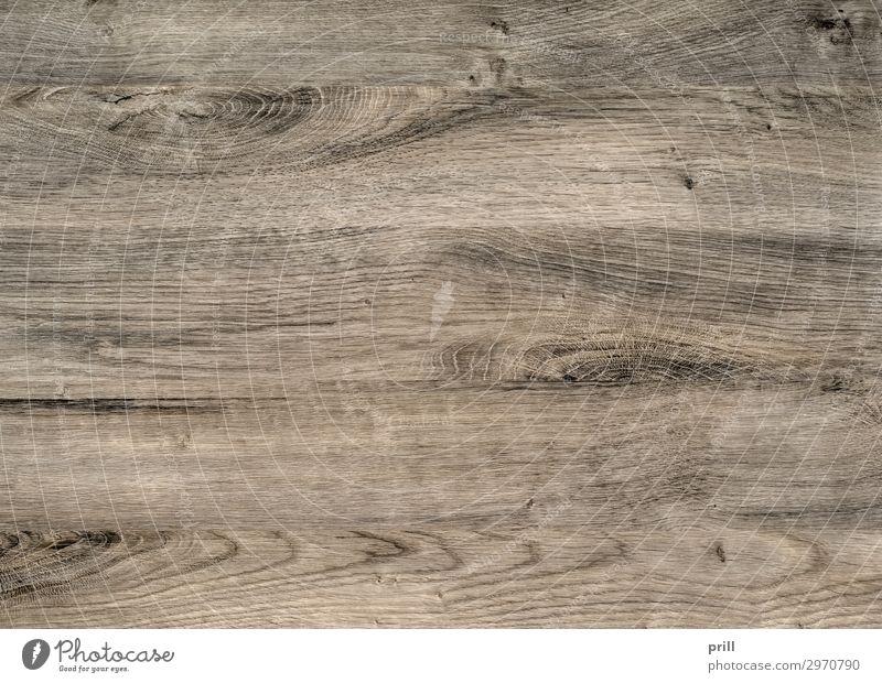 wooden surface Getreide Wohnung Dekoration & Verzierung Möbel Natur Wald Holz Linie alt braun grau Ordnung Qualität Holzmaserung Holzstruktur holzoberfläche