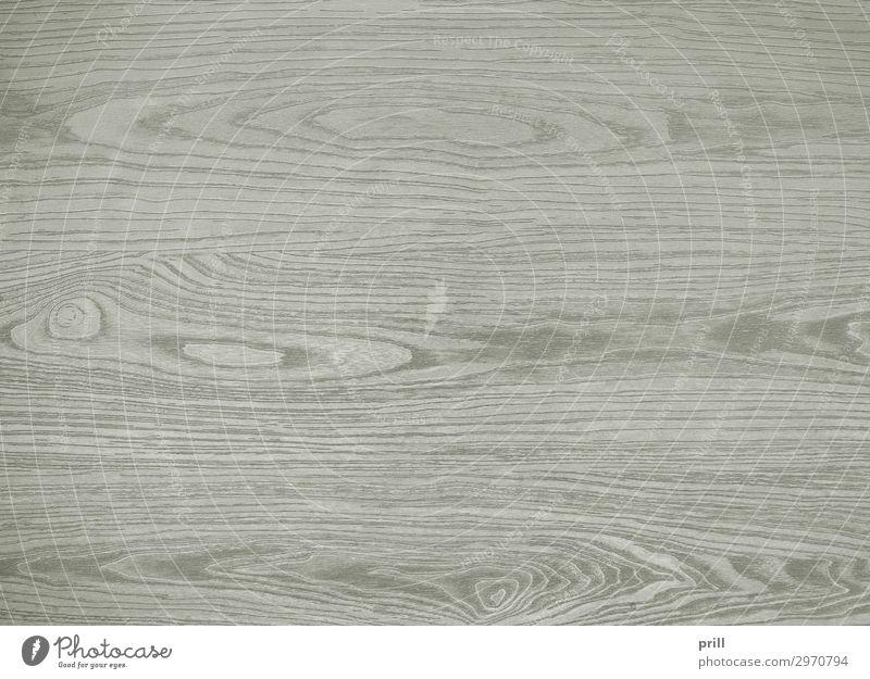 wooden surface Getreide Wohnung Dekoration & Verzierung Möbel Natur Wald Holz Linie alt grau Ordnung Qualität Holzmaserung Holzstruktur holzoberfläche brett