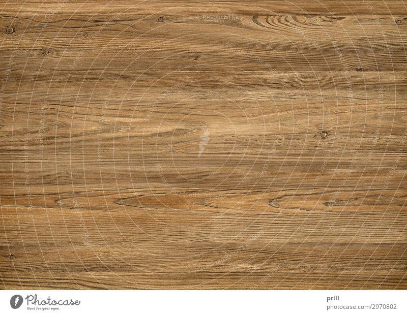 wooden surface Getreide Wohnung Dekoration & Verzierung Möbel Natur Wald Holz Linie alt braun Ordnung Qualität Holzmaserung Holzstruktur holzoberfläche brett