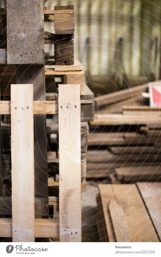 bretter die die welt bedeuten. Hausbau Renovieren Handwerker Landwirtschaft Forstwirtschaft Industrie Handel Güterverkehr & Logistik Baustelle Holz Linie