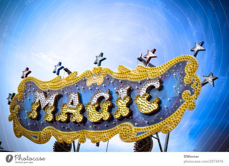 MAGIC Lifestyle elegant Stil Freizeit & Hobby Ferien & Urlaub & Reisen Nachtleben Entertainment Party Veranstaltung Musik Club Disco Feste & Feiern Karneval