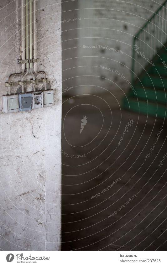 !!!!. Häusliches Leben Wohnung Haus Hausbau Renovieren Fabrik Industrie Handwerk Baustelle Energiewirtschaft Erneuerbare Energie Industrieanlage Ruine Mauer