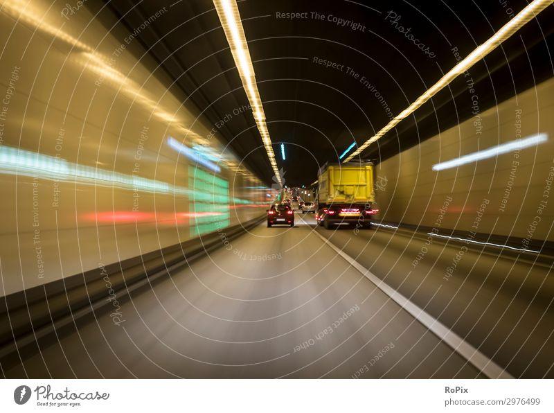 Stadt Straße Architektur Lifestyle Wand Umwelt Bewegung Kunst Mauer Ausflug PKW Verkehr Luft Abenteuer Industrie Klima