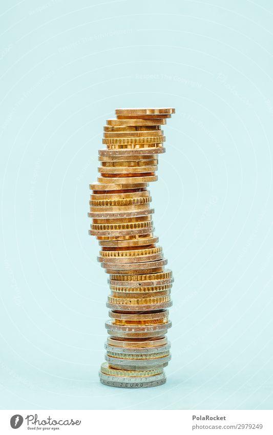 #A# Hochstapler Kunst ästhetisch Geld Geldinstitut Geldmünzen Geldgeschenk Geldnot Geldkapital Geldgeber Geldverkehr Stapel stapeln Hochstabler Zinsen