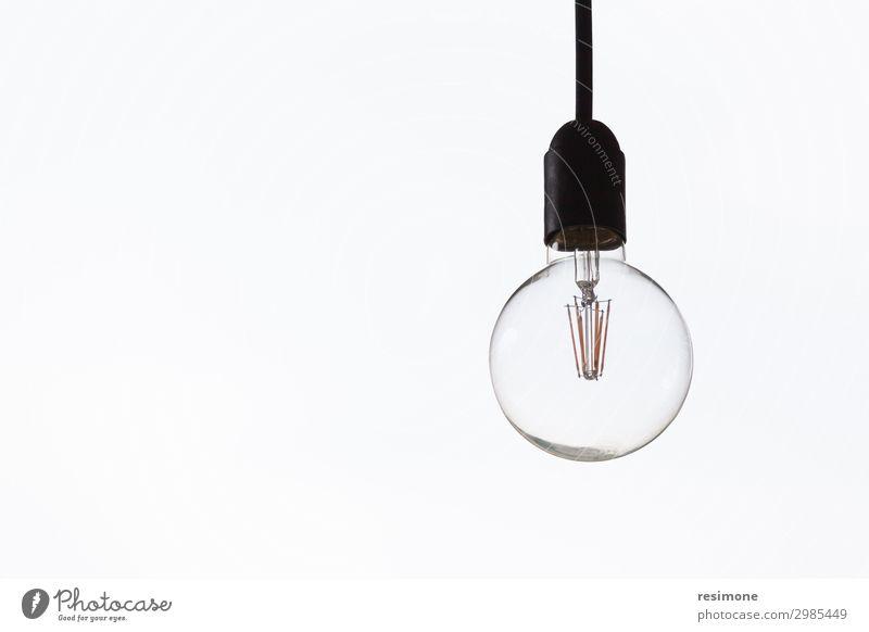 Glühbirne Wissenschaften Technik & Technologie Auge hell Geschwindigkeit Energie Zukunft Bogen Hintergrund Strahl Frauenzimmer Knolle Mitteilung Anschluss Daten