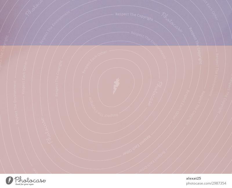 blau Farbe Stil Kunst rosa Design modern Aussicht Fotografie Grafik u. Illustration violett trendy Top Entwurf Hälfte Konsistenz