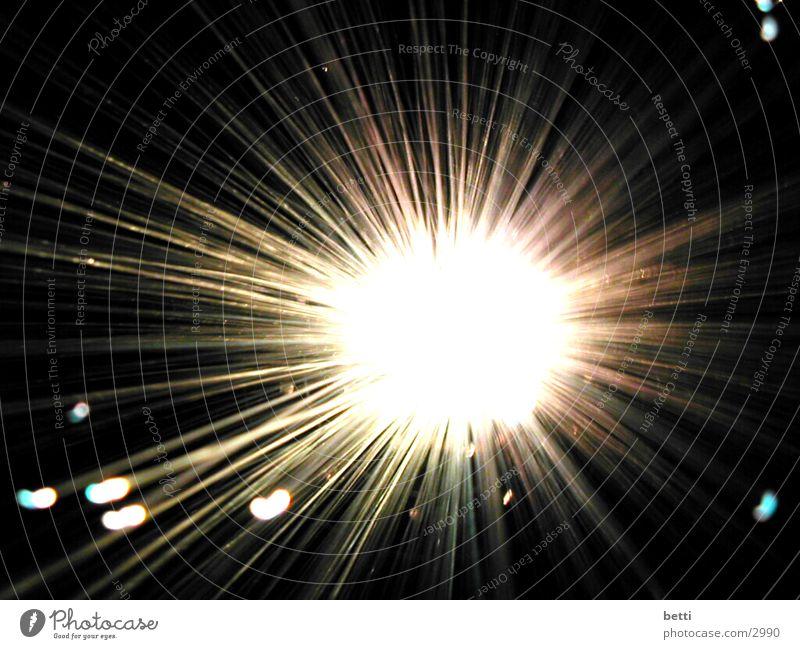 ufo6 Ufolampe Siebziger Jahre Licht Fototechnik