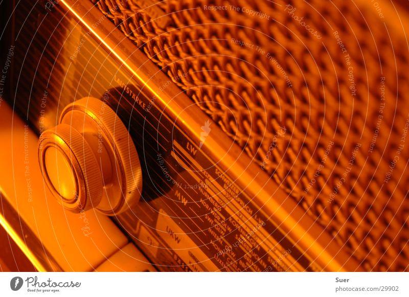Grundig 2068 Zauberklang Klang historisch Radio Technik & Technologie Musik