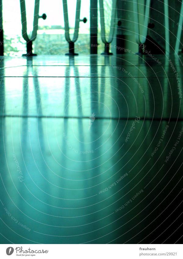 steinboden kalt Licht Lichteinfall Reflexion & Spiegelung Schatten atmosphäte